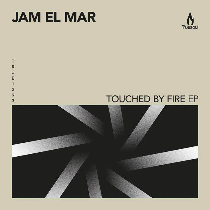 Jam El Mar @ GENESI FESTIVAL 2017, FIERE  - Bologna, Italy