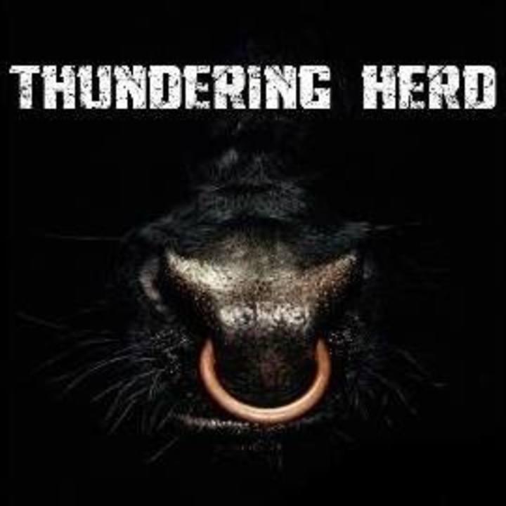 Thundering Herd Tour Dates