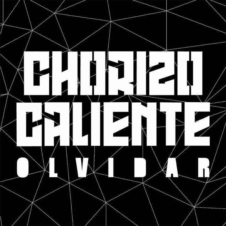 CHORIZO CALIENTE Tour Dates