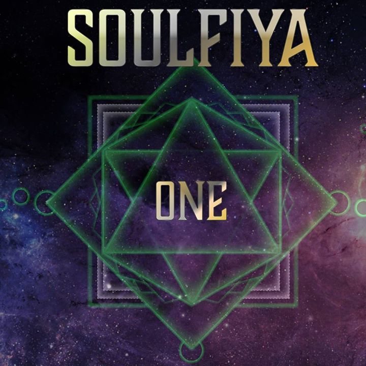 soulfiya Tour Dates