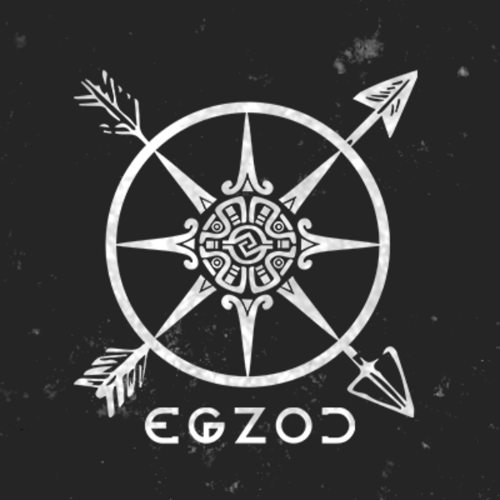EGZOD Tour Dates