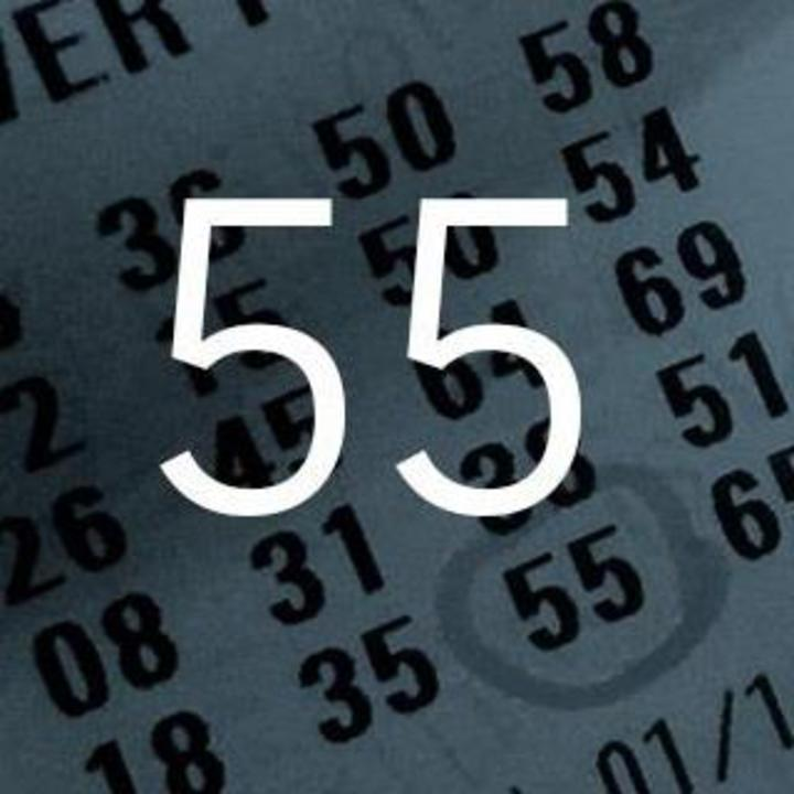55theband Tour Dates