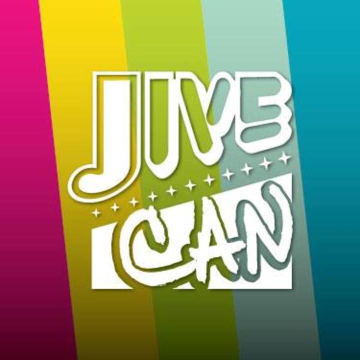 Jive Can Tour Dates