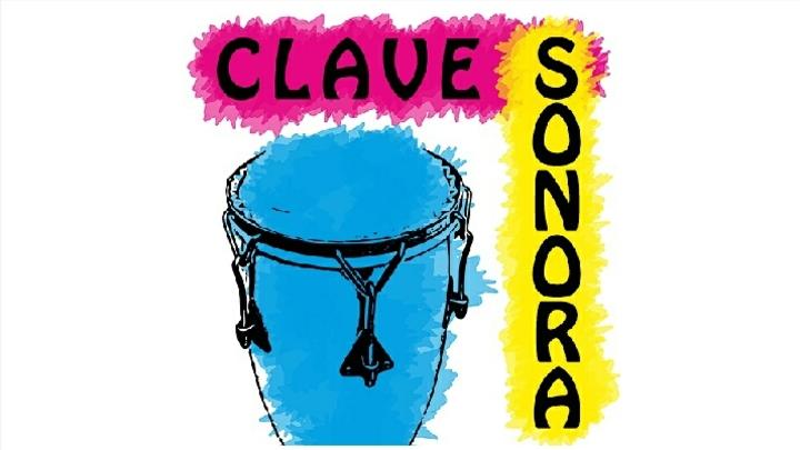 Clave Sonora @ Artenschutztheater - Berlin, Germany