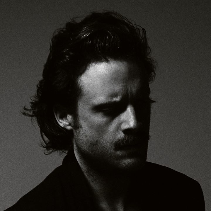 Father John Misty @ The Great Hall - Cardiff, United Kingdom