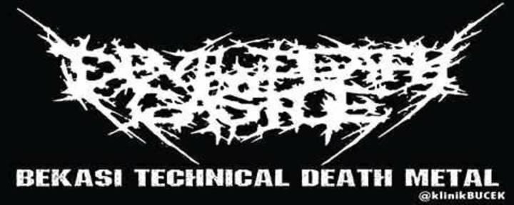 Devil Death CastLe Tour Dates