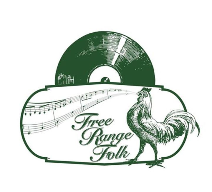 Free Range Folk Tour Dates