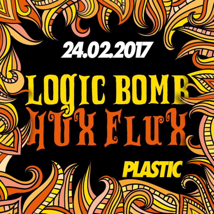 Chaotic Beats Tour Dates