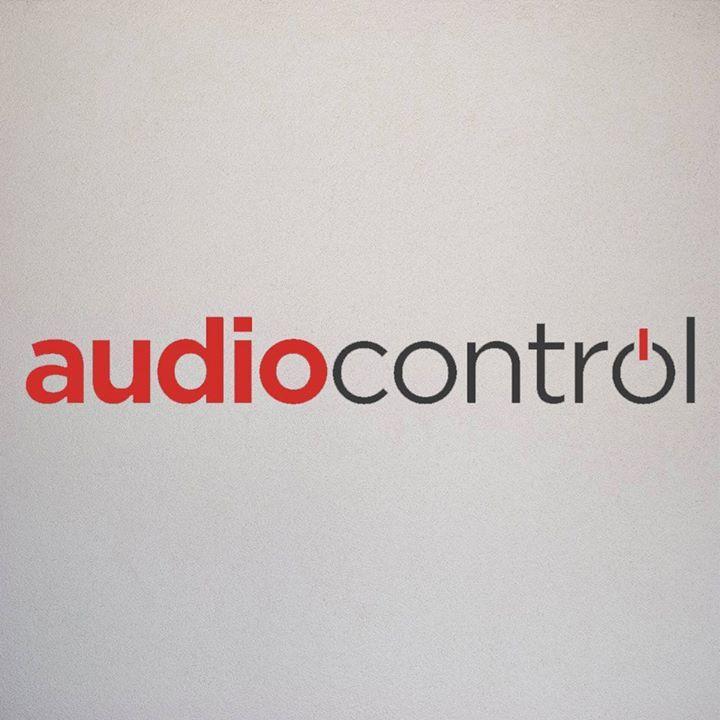 Audiocontrol Bookings Tour Dates