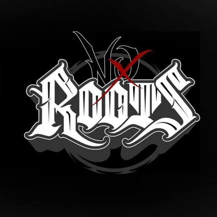 No Roots Tour Dates