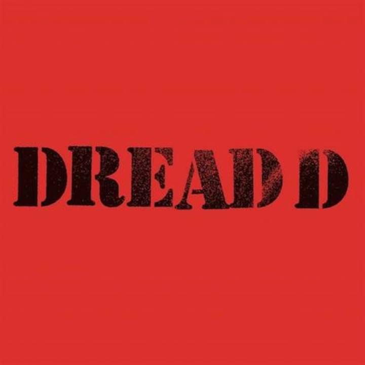 Dread.d Tour Dates