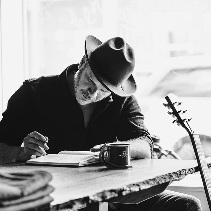 Jason Eady Tour Dates