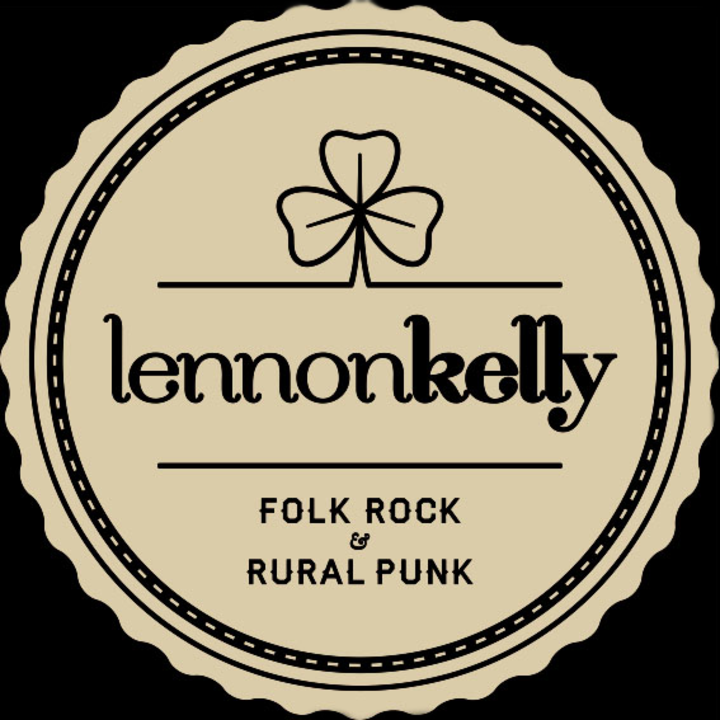 Lennon Kelly Tour Dates