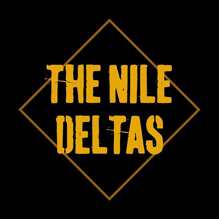 Nile Delta Buskers Tour Dates