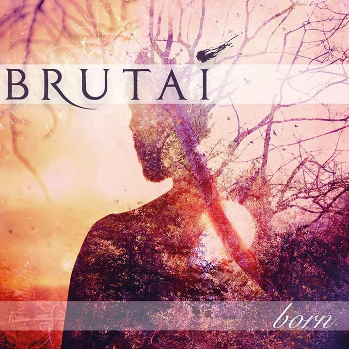 Brutai @ Rescue Rooms - Nottingham, United Kingdom