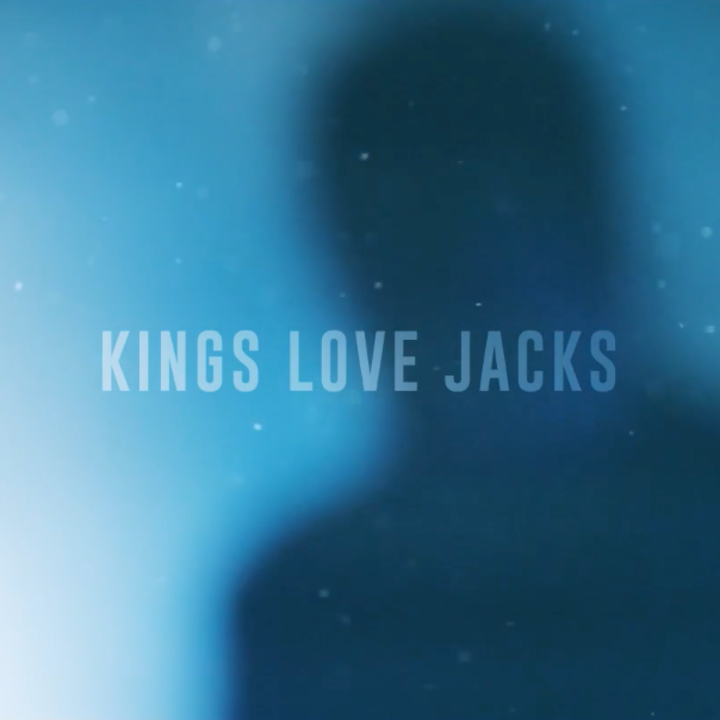 Kings Love Jacks Tour Dates