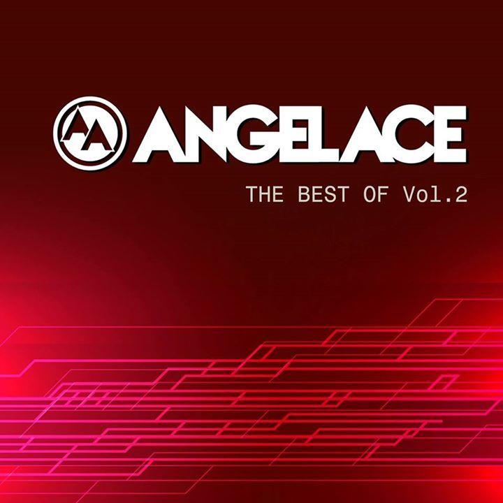 Angel Ace Tour Dates