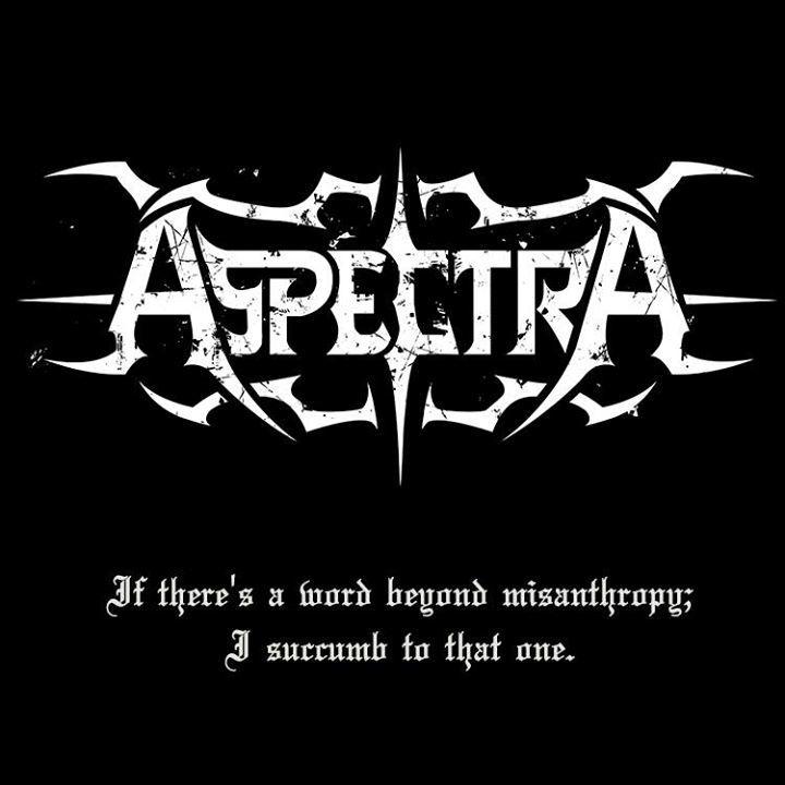 Aspectra Tour Dates