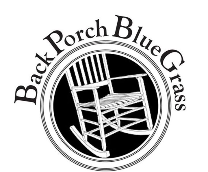 BackPorch Bluegrass @ Hometead Hills Retirement Center - Winston-Salem, NC