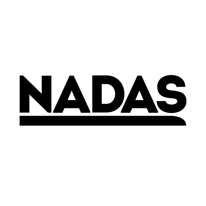 The Nadas Tour Dates