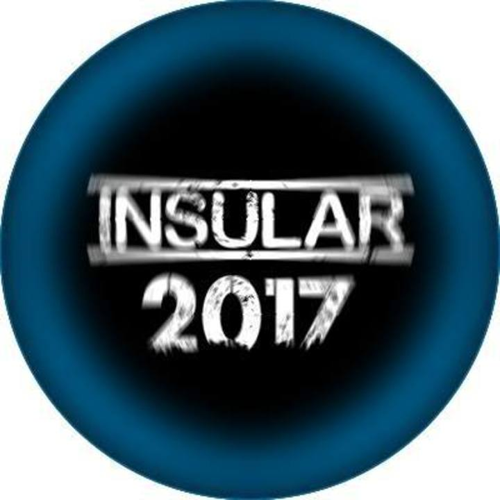 Insular Tour Dates