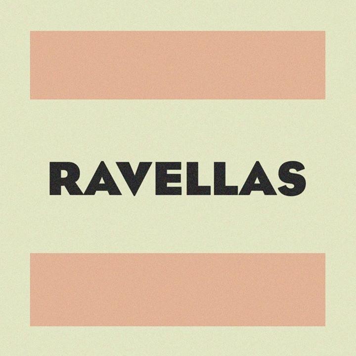 Ravellas Tour Dates