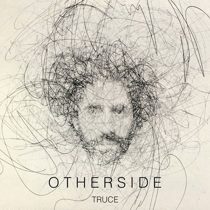 Otherside Tour Dates