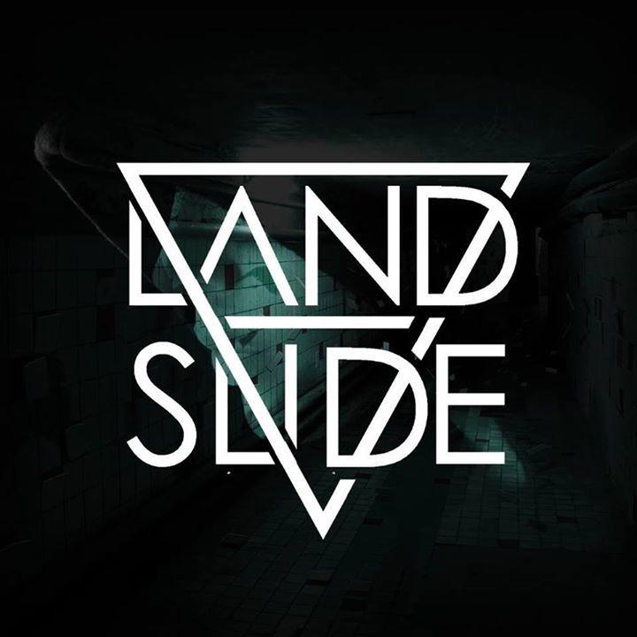 Landslide Tour Dates