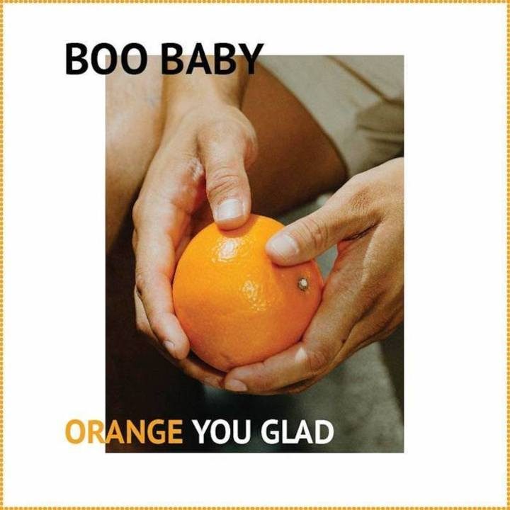 Boo Baby Tour Dates
