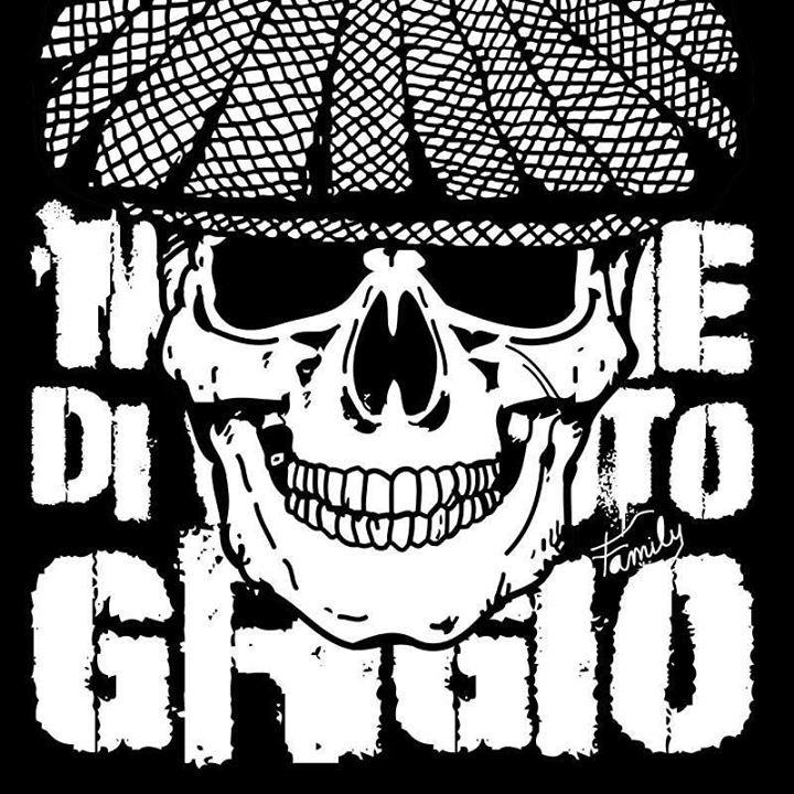 Mosche Di Velluto Grigio Tour Dates