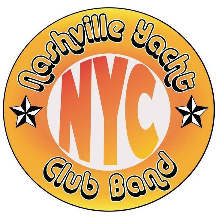 Nashville Yacht Club Band Tour Dates
