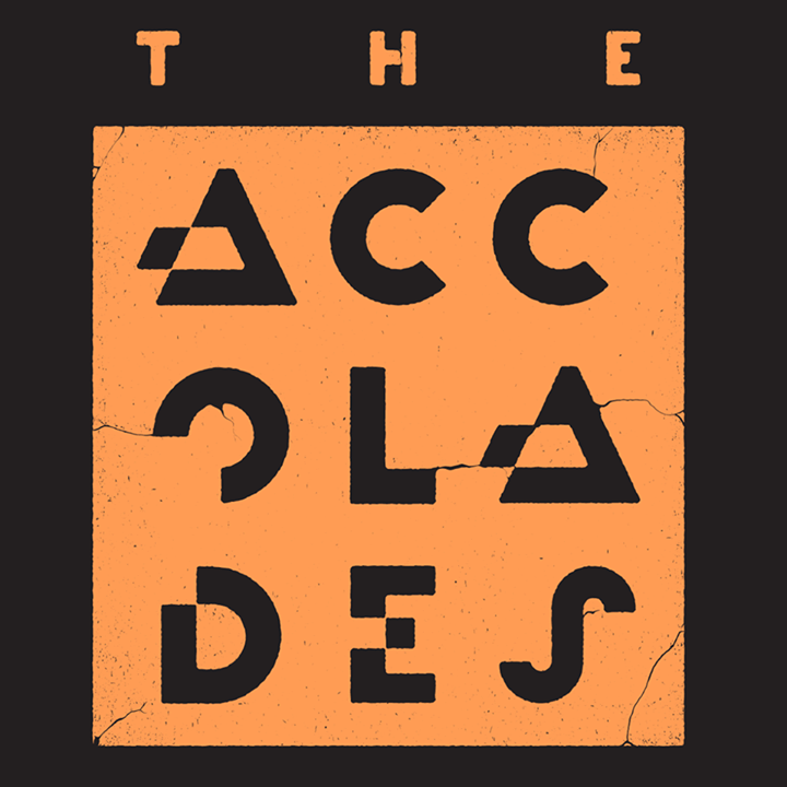The Accolades Tour Dates