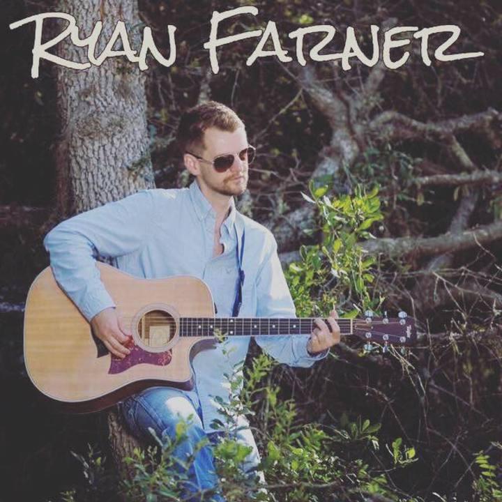 Ryan Farner Tour Dates