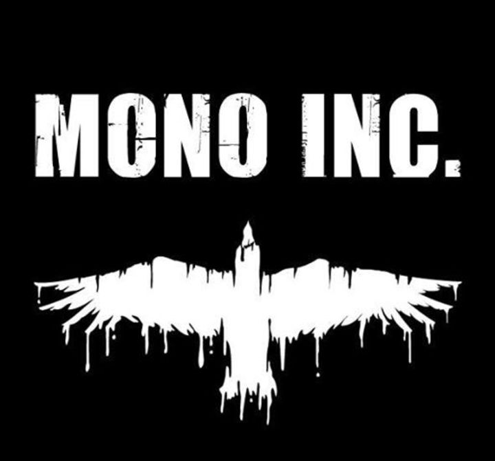 Mono Inc. @ Pumpwerk - Wilhelmshaven, Germany