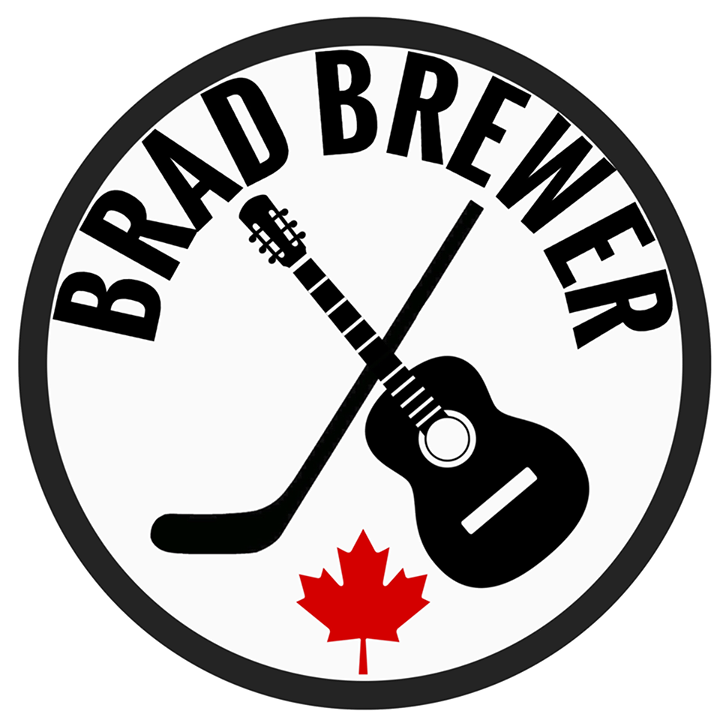 Brad Brewer Band Tour Dates