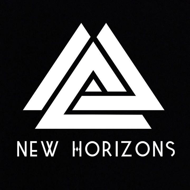 New Horizons Tour Dates
