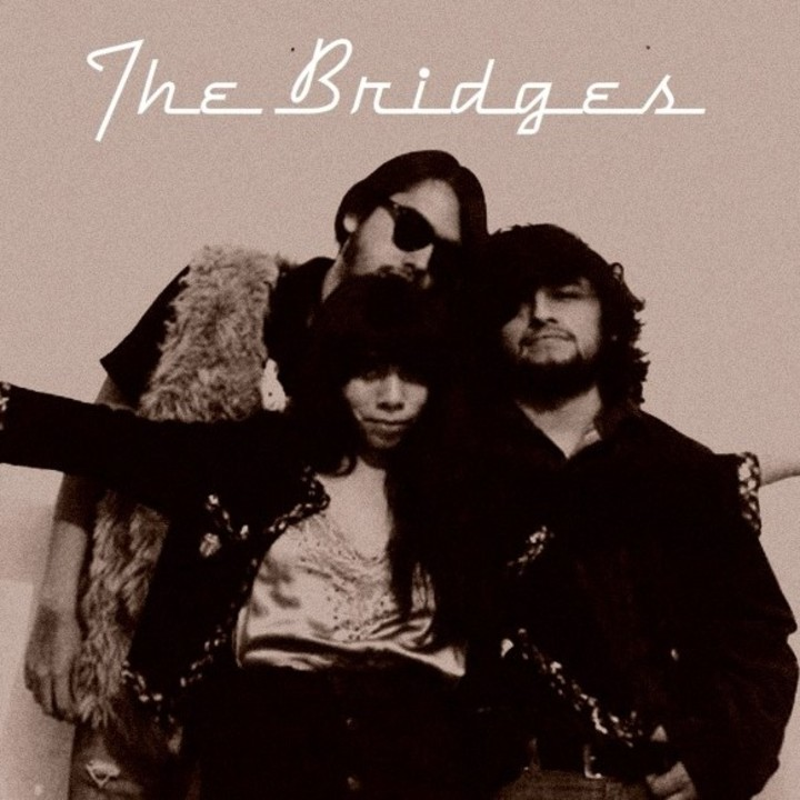 The Bridges Tour Dates