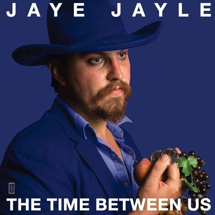 Jaye Jayle Tour Dates