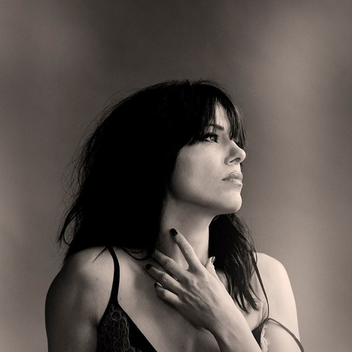 Imelda May Tour Dates