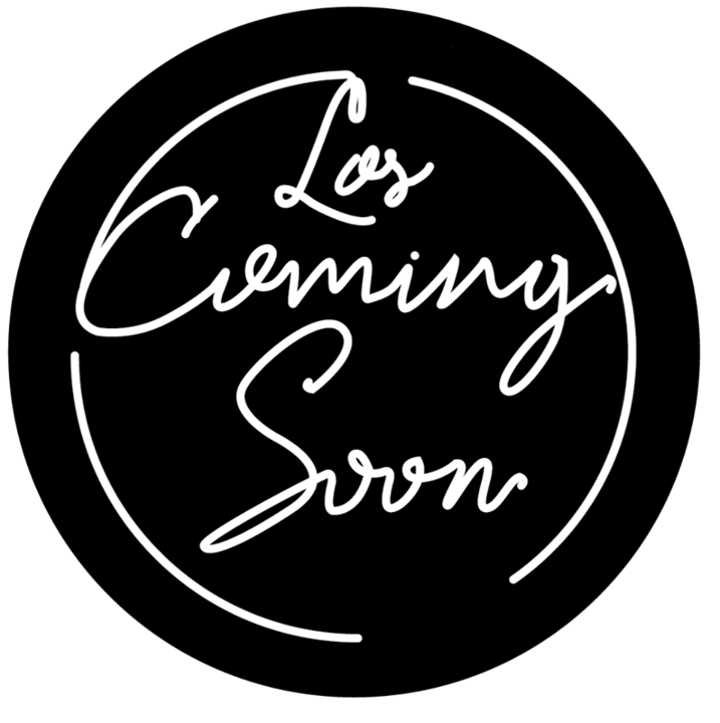 Los coming soon Tour Dates
