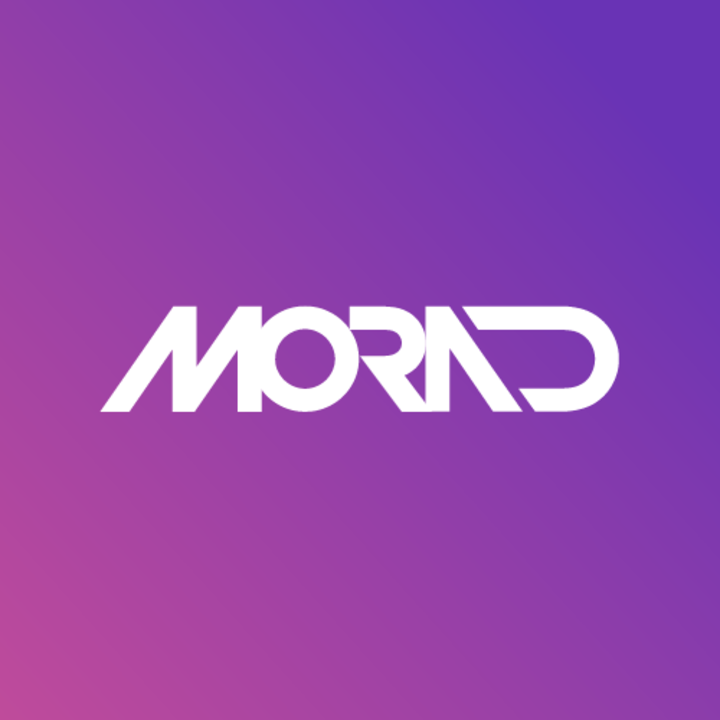 DJ Morad Tour Dates