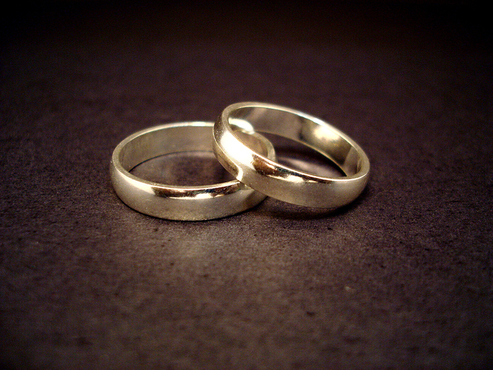 THE KINGFISH @ Private Wedding - Milwaukee, WI