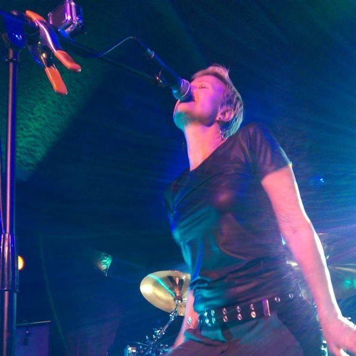 Riki Michele Tour Dates