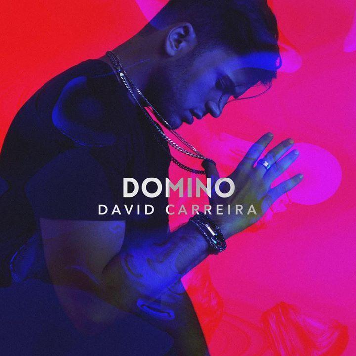 David Carreira Tour Dates