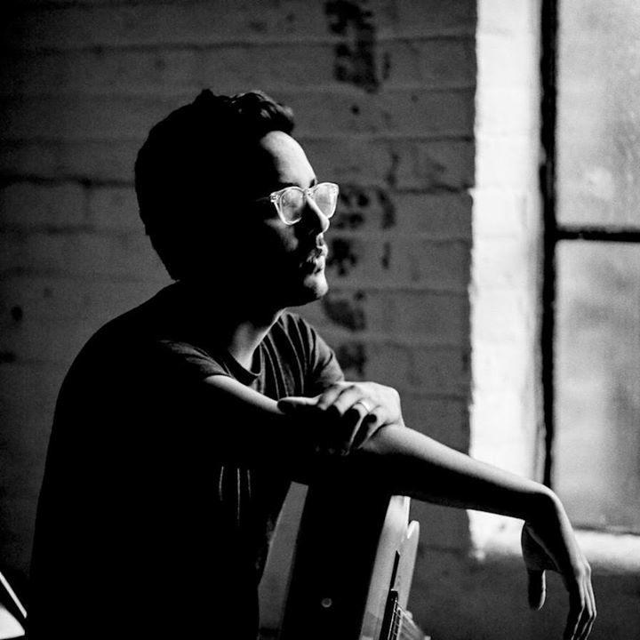 Luke Sital-Singh Tour Dates