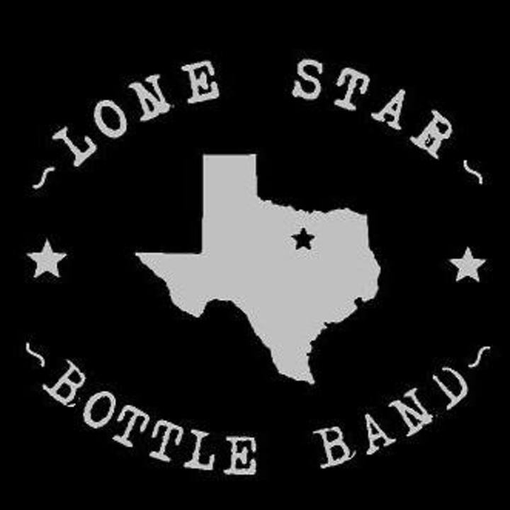 Lone Star Bottle Band Tour Dates