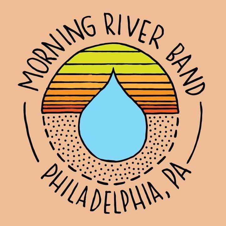 Morning River Band Tour Dates