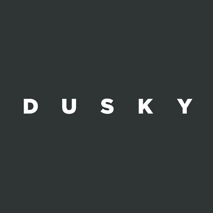 Dusky Tour Dates