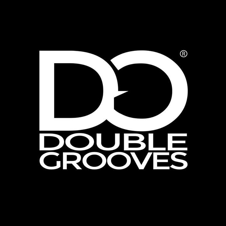 Double Grooves Tour Dates