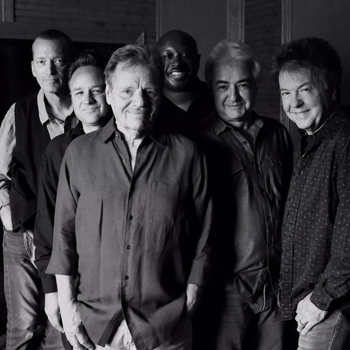 Delbert McClinton @ Infinity Hall - Hartford, CT